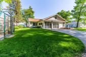 5788 South Shore Drive, Whitehall, MI 49461 - Image 1: Rogers-334-HDR