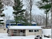 8831 Silver Lake Road, Mears, MI 49436 - Image 1: 3