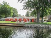 696 Waterview Drive, Coldwater, MI 49036 - Image 1: IMG_8801