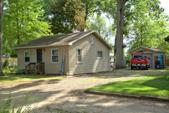 733 Bright Water Drive, Coldwater, MI 49036 - Image 1: IMG_4818_Detail