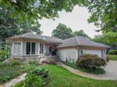 2339 Woody Noll Drive, Portage, MI 49002 - Image 1: 2339 Woody Knoll Dr-138