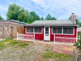 330 Hill Street, Crystal, MI 48818 - Image 1: Outside of home new 1