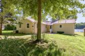 09841 Evergreen Drive, Grand Junction, MI 49056 - Image 1: Evergreen_Dr_E_09841_GrandJunction_49056