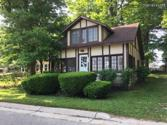 2534 S Shore Drive, Crystal, MI 48818 - Image 1: Front of Home