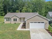 70333 Lakeview, Edwardsburg, MI 49112 - Image 1: Lakeview