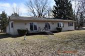 786 Mike Drive, Coldwater, MI 49036 - Image 1: IMG_2235 3