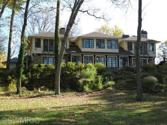 4866 E Gull Lake Drive, Hickory Corners, MI 49060 - Image 1: Primary Photo