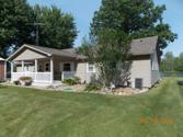 873 Dragon Shores Drive, Coldwater, MI 49036 - Image 1: Road Side Angle