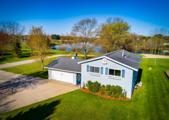 10108 Quail Lane, Canadian Lakes, MI 49346 - Image 1: Images-17