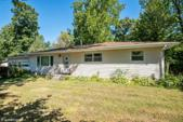 7117 Little Paw Paw Road, Coloma, MI 49038 - Image 1: Street View