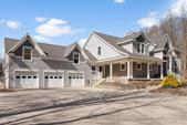 17763 148th Avenue, Spring Lake, MI 49456 - Image 1: side front view