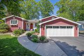 2505 Woodbine Ave, Portage, MI 49002 - Image 1: NDP DNGs_309