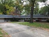 4090 Highgate Road, Norton Shores, MI 49441 - Image 1: 4090 Highgate