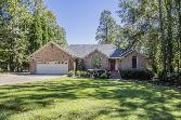 103 Teal Court, Milledgeville, GA 31024 - Image 1: Main View