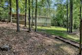 224 Shearwater Rd., Milledgeville, GA 31061 - Image 1: Main View