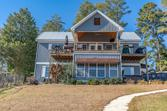 129 C Florence Rd, Milledgeville, GA 31061 - Image 1: Main View