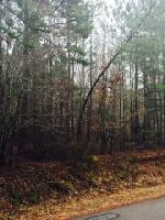 Lot 58 Kingfish Road, Eatonton, GA 31024 Property Photo