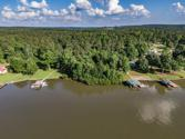 Lot 80 Jamesway Dive, Sparta, GA 31087 - Image 1: Main View