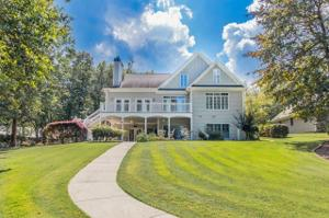 120 Winding River Road Property Photo