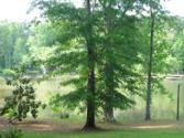 317 W West Lakeview Drive, Milledgeville, GA 31061 - Image 1: Main View