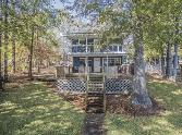 132A Bear Creek Road, Eatonton, GA 31024 - Image 1: Main View