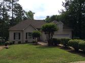 1241 White Oak Drive, White Plains, GA 30678 - Image 1: Main View