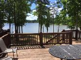 1000 Marigold Road Unit 14, Milledgeville, GA 31061 - Image 1: Main View
