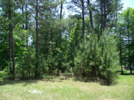 Lot 5 Quail Knoll Drive, Eatonton, GA 31024 Property Photo