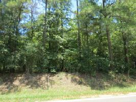 Lt 287 Little River Trl, Eatonton, GA 31024 Property Photo