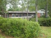 187 W Lakeview, Milledgeville, GA 31061 - Image 1: Main View