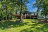 744 South Steel Bridge Road, Eatonton, GA 31024 - Image 1: Main View