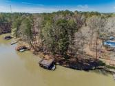 110 Cay Drive S, Milledgeville, GA 31061 - Image 1: Main View
