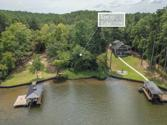 Lot 23 Lake Crest Drive, Sparta, GA 31087 - Image 1: Main View