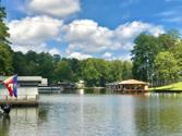 149 Waits Rd, Milledgeville, GA 31061 - Image 1: Main View