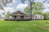171 Spurgeon Drive, Milledgeville, GA 31061 - Image 1: Main View