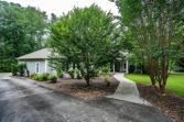131 E Lakeview Dr, Milledgeville, GA 31061 - Image 1: Main View