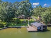 115 Cold Branch Lane, Eatonton, GA 31024 - Image 1: Main View