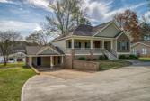 129 North Point Rd, Milledgeville, GA 31061 - Image 1: Main View