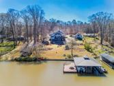 200 Montego Bay Road, Milledgeville, GA 30161 - Image 1: Main View