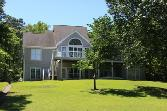 108 Waterfront Drive, Milledgeville, GA 31061 - Image 1: Main View