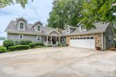 182 NW Montego Bay Rd., Milledgeville, GA 31061 - Image 1: Main View