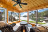 305A Sterling Road, Milledgeville, GA 31061 - Image 1: Main View