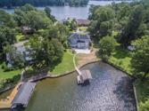109 Spruce Point, Eatonton, GA 31024 - Image 1: Main View
