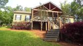 139 LOOKOUT TRAIL, Sparta, GA 31087 - Image 1: Main View