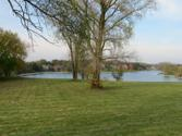 LOT 3 BAY Road, McHenry, IL 60051 - Image 1