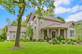 664 COUNTRY CLUB Road, Crystal Lake, IL 60014 - Image 1
