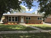 16645 Dobson Avenue, South Holland, IL 60473 - Image 1