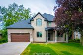 936 S Quincy Street, Hinsdale, IL 60521 - Image 1