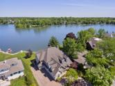 661 W 58th Street, Hinsdale, IL 60521 - Image 1