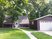 228 Winter Haven Drive, Varna, IL 61375 - Image 1